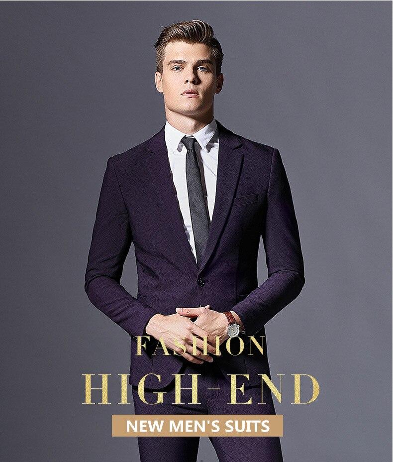 37e3f24dc2f08 brand man suits business men suit fashion men suit.We offer the best  wholesale price