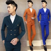 Mens-Double-Brested-Suit-2015-Latest-Coat-Pant-Designs-Men-Wedding-Suit-with-Pant-Business-Formal.jpg_200x
