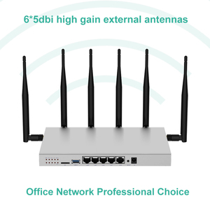 Image 2 - ZBT WG3526 3g/4g lte Router WiFi Mobile SIM Card Access Point 11AC Dual Band With 512MB GSM Gigabit Wi Fi Router Modem USB 4g
