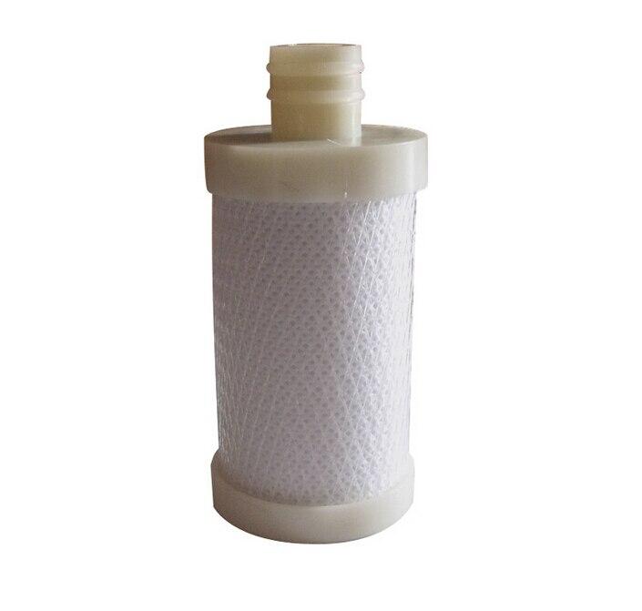 faucet filter CTO cartridge carbon activated filter YK-LXL88 88 filter