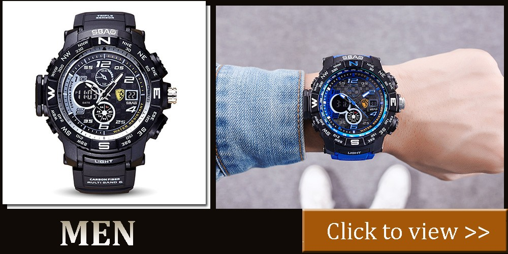 29120bc5c73 Rose Gold Wrist Watch Men 2018 Top Brand Luxury Famous Male Clock ...
