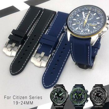 534 Ef Acero 23mm De Calidad Inoxidable Para Reloj Casio Repuesto Correa f7yYbmIv6g
