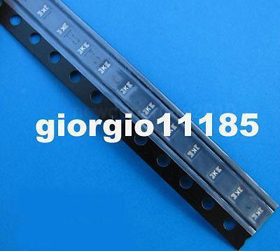 20pcs Littelfuse SMD 0603 3A 3 Amp Fuse 0603 smd 67 kind capacitance value set white 1675 pcs