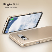 Ringke Slim Case for Samsung Galaxy S8 S8Plus