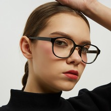 цена на 2019 Retro Classic Square Sunglasses Fashion Brand Design Female Male Popular Frame PC Lens AC Mirror Sun Glasses UV400 okulary