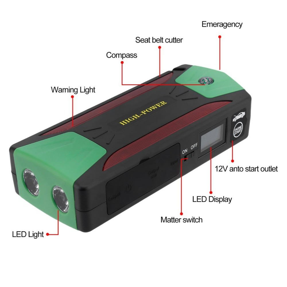 emergency-battery-charger-4-usb-lcd-display-82800mah-booster-power-bank-durable-car-jump-starter-car-starting-device