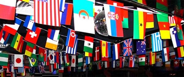 Envío-100-unids-País-banderas-20-30-cm-pcs-Hotel-decoración-fuentes-del-partido-de-Evento.jpg