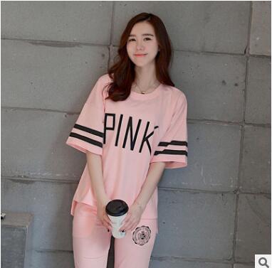 ROSA Casa roupas para mulheres calções sleepwear conjuntos de pijama outono femme pijamas pijama das mulheres tamanho grande pijama para meninas
