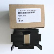 Новый Оригинал F185000 Печатающая головка Печатающая Головка Для Epson T1100 T1110 Me1100 C110 C120 T30 T33 L1300 TX510 Me70 Me650 Pirnter сопла