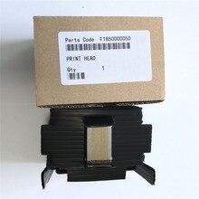 חדש מקורי f185000 ראש ההדפסה epson t1100 t1110 L1300 T33 T30 TX510 C110 C120 Me70 Me1100 Worforce520 Pirnter זרבובית