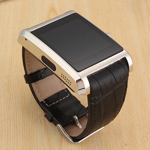 95463e569 Best Selling devices Pocket Watches/smartwatch Unisex Watches reloj  inteligente heart rate monitor bluetooth Free Shipping