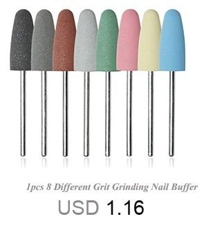 nail-drill_07