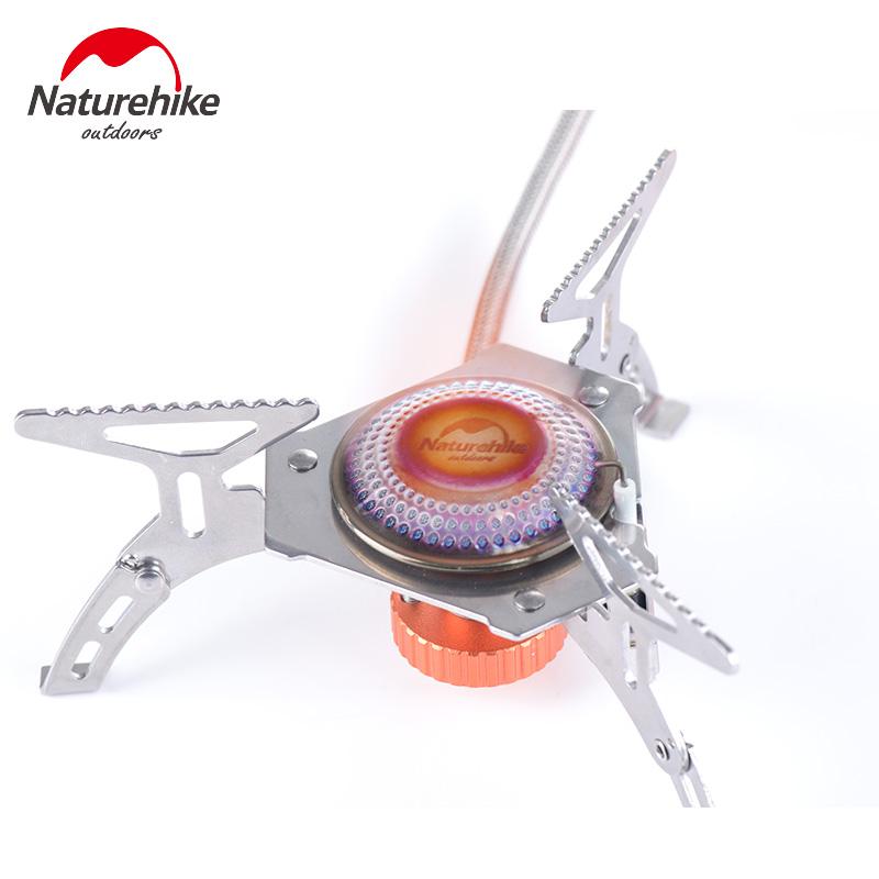 NH15L399-T-1