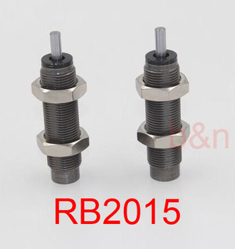 Rb1210 Shock Absorber Rb Accessory Shock Absorber Smc Buffer Bumper Auxiliary Components Pneumatic Component Air Tools Buy At The Price Of 19 00 In Aliexpress Com Imall Com