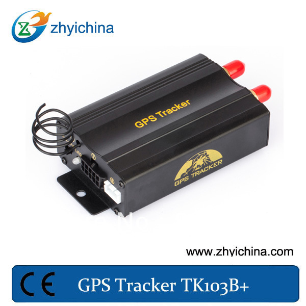 Online Satelite Tracking Auto Track Get Location In Real Street