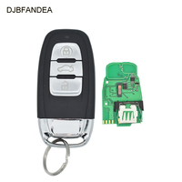 https://ae01.alicdn.com/kf/HTB1LFd2Kv9TBuNjy1zbq6xpepXax/DJBFANDEA-315-433-Audi-A4.jpg