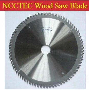 8 60 dientes Segmento de madera t. c. t sierra circular hoja GLOBAL Envío Gratis | 200MM carburo madera bambú corte hoja disco rueda