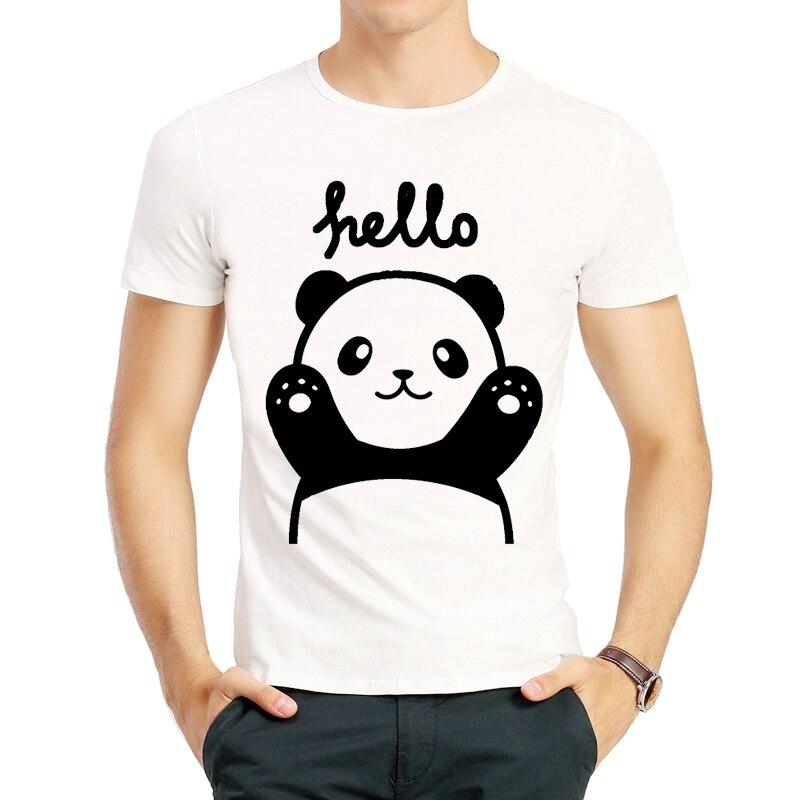 tshirt -  (9) -  -