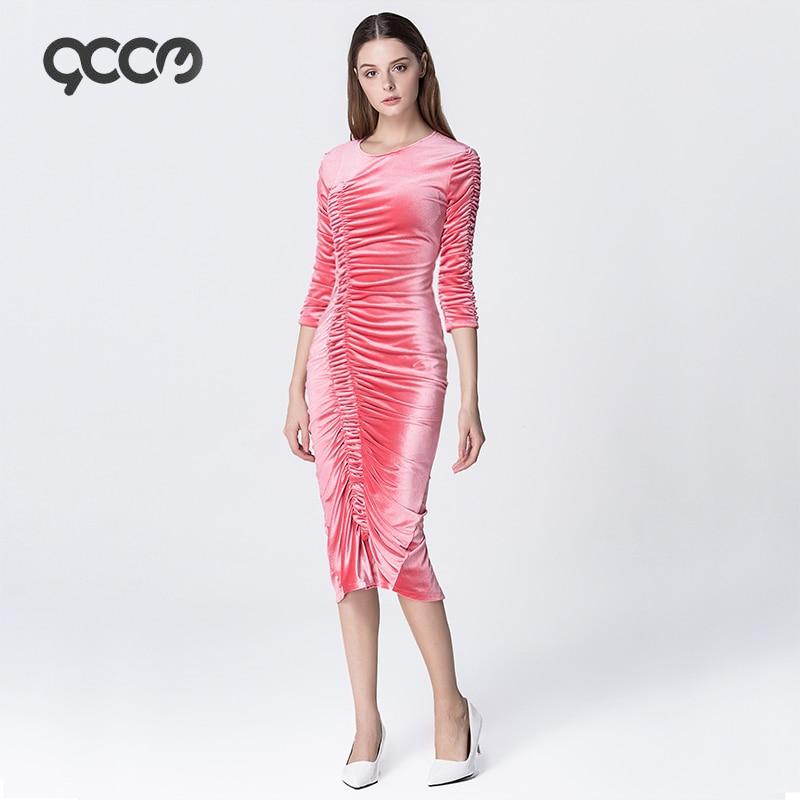 Atractivo Vestidos De Fiesta Atractivo Con Clase Ornamento - Ideas ...