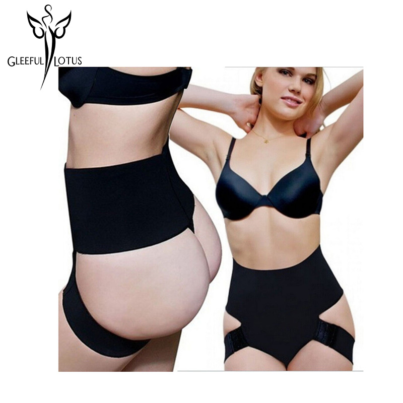 aliexpress : buy sexy women butt lifter with tummy control