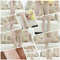 Kinds Dot Cut Sexy Lace Pantyhose Stockings Slim Tights Wave Dot Butterfly Hearts PantyhosTwill Jacquard Printting Bow Tightsw10