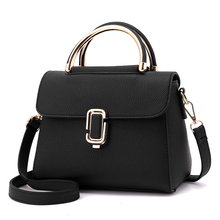 Small Sequined Women Shoulder Bag Flap Women Leather Handbags sacoche femme sac Designer Handbags High Quality bolsa N8909