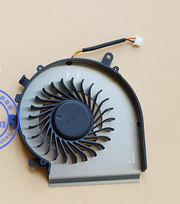 Emacro for AAVID PAAD06015SL N318 Server Cpu Fan DC5V 0.55A 3-wire free shipping emacro sf7020h12 61as dc 12v 250ma 3 wire 3 pin connector 65mm6 server cooling blower fan