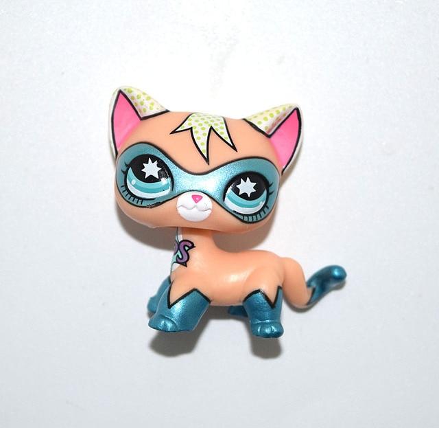 Зоомагазин игрушки кошки