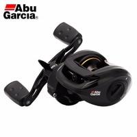 New Abu Garcia Brand Fishing Reel Pro Max3 PMAX3 Right Left Hand Bait Casting 8BB 7.1:1 207g Drum Trolling Baitcasting Reel