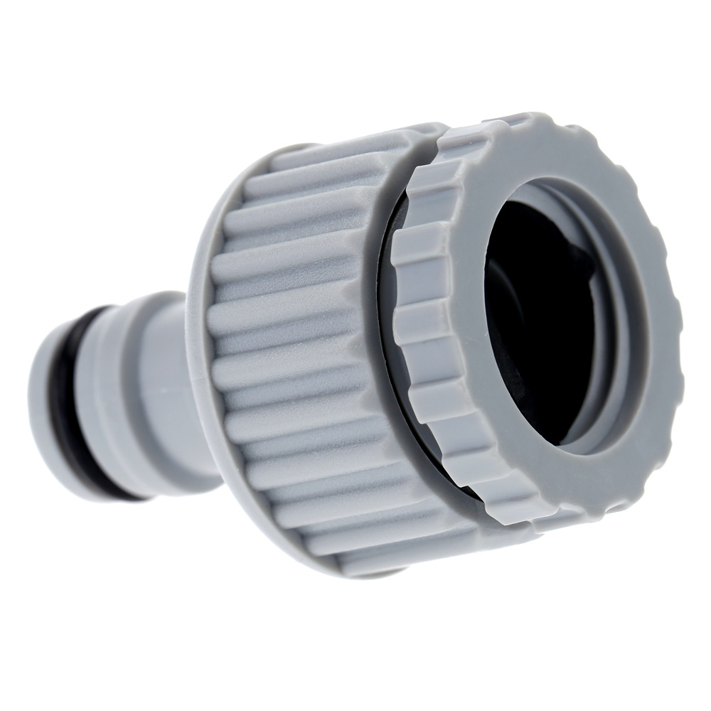 faucet fix it faucethose en canada hose walmart adapter ip connector