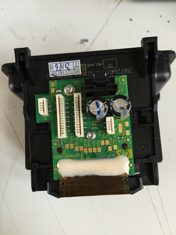 100% refurbished for HP 564 Printhead CR280-30001 CR280A for Photosmart 6510 Printer