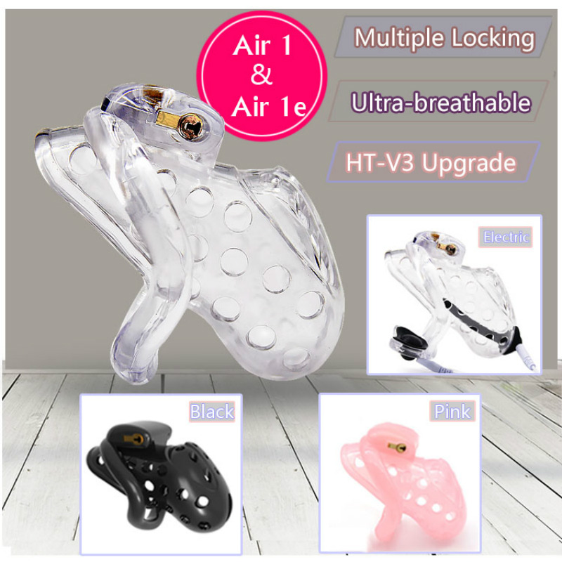 2019-New-Fashion-Venting-Hole-Design-Male-Electric-Chastity-Device-Cock-Penis-Rings-Adult-Sex-Toys_meitu_6