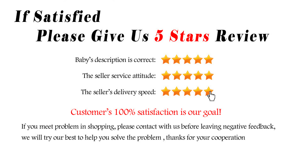 JAYCOSIN 17 Hot Cup Sexy Bra Pad Self Adhesive Breast Pad Pasties Chest Stickers Nipple Cover Invisible L612 Free Shiping 10