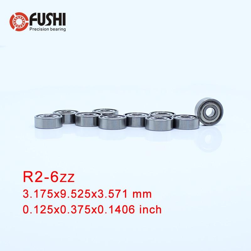 "25 pcs - 9.525mm 3//8/"" 0.3750/"" Inch Chrome Steel Loose Bearing Balls"