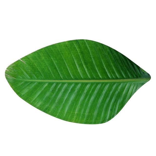 Leaf Design Bathroom Mats on leaf design curtains, leaf design sheets, leaf design furniture, leaf design rugs,