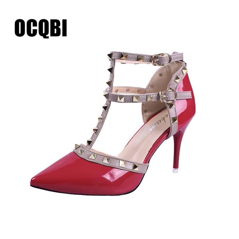 68bdeb386d7 top 10 red sole woman shoes ideas and get free shipping - 6ckmf322