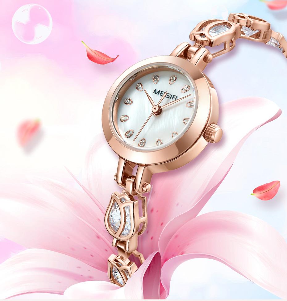 women bracelet watch (1)