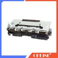 Usado-90% nuevo rodillo de registro de RM2-5671 assy-LJ Pro M402/M403/M426/M427/M501/M527 piezas de impresora en venta