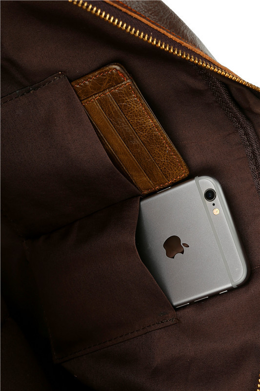 HTB1LFjjX5frK1RjSspbq6A4pFXa1 Cowhide Leather Briefcase Mens Genuine Leather Handbags Crossbody Bags Men's High Quality Luxury Business Messenger Bags Laptop