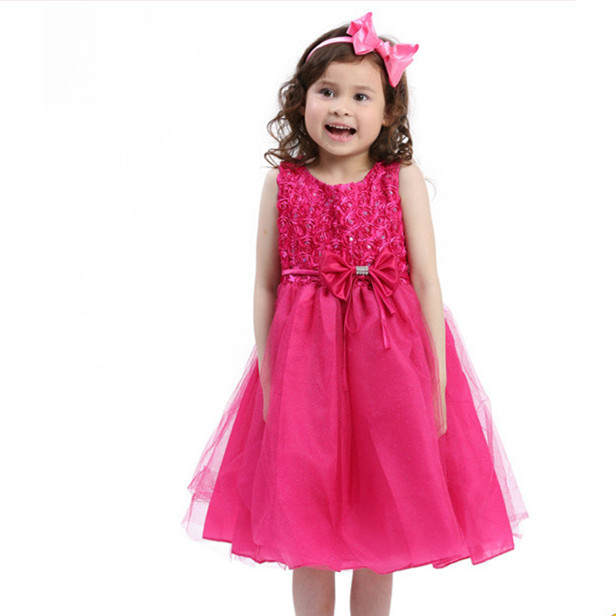 online buy wholesale cute dresses for 12 year olds from