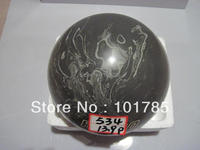 Free Shipping New Arrival Hot Sale Stock Member Bowling Ball With Free Bowling Bag