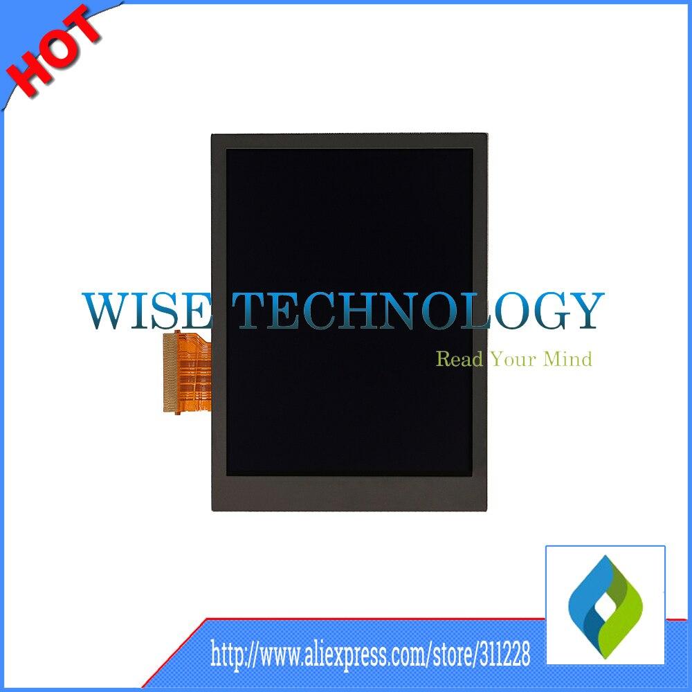 OEM Symbol MC9100, MC9190, MC9200, MC92N0 LCD without PCB Board ( 83-147276-01 ) ( Version B ) ( Used, B Stock )OEM Symbol MC9100, MC9190, MC9200, MC92N0 LCD without PCB Board ( 83-147276-01 ) ( Version B ) ( Used, B Stock )