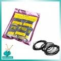 950 шт.  резиновое уплотнительное кольцо диаметром 0 5 мм для часов  резиновый уплотнитель прокладка замена шайб для часов