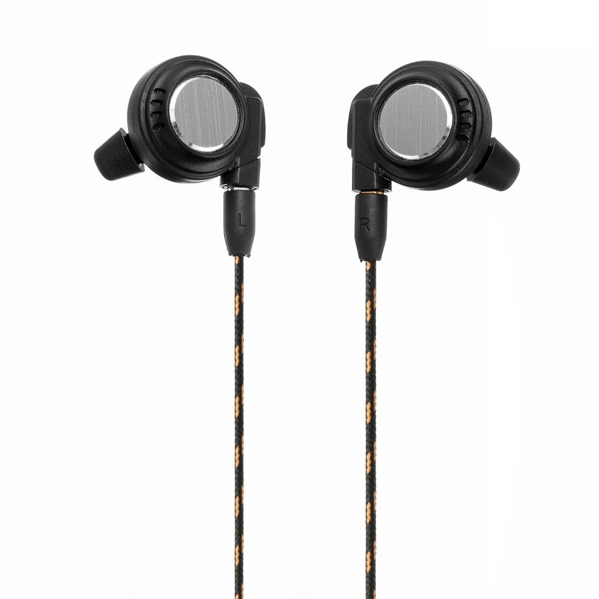 LEORY EB-GDX Bone Conduction Wireless Bluetooth Earphone Wired Earphones Stereo HiFi Earbuds with Mic Waterproof Headset