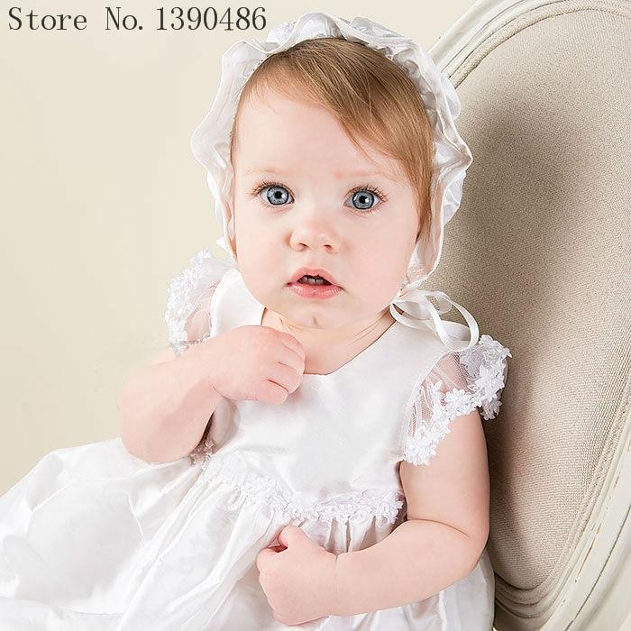 baby meisje 1 jaar