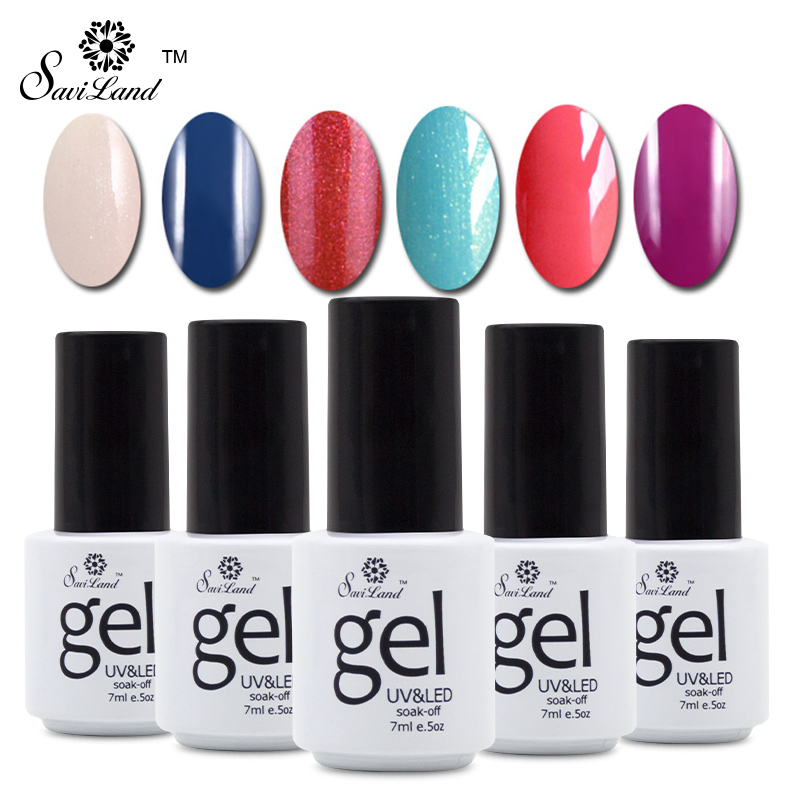 vernis semi permanent le uv ou led 28 images aliexpress buy gel nail led gelpolish diy. Black Bedroom Furniture Sets. Home Design Ideas
