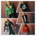 Для барби куклы мужской друг Кен Принц мужской куклы, спортивная одежда разнообразие стилей дополнительно первой волны