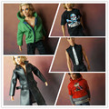 for barbie doll's male friend Ken Prince male doll clothes, sports wear a variety of styles optional first wave