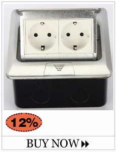 floor socket (1)