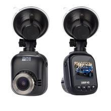 Full HD 1080 p Dash Cam 170 градусов мини 1,5 «ЖК-экран приборная панель камера, с SONY датчик ночного видения, петля записи, g-сенсор